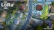 Semtech与亚马逊合作,为Amazon Sidewalk的消费者应用程序提供低功耗连接