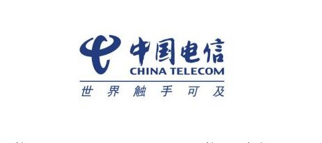 泸州银行联合中国电信发布5G消息金融服务,形成全新的银行生态体系