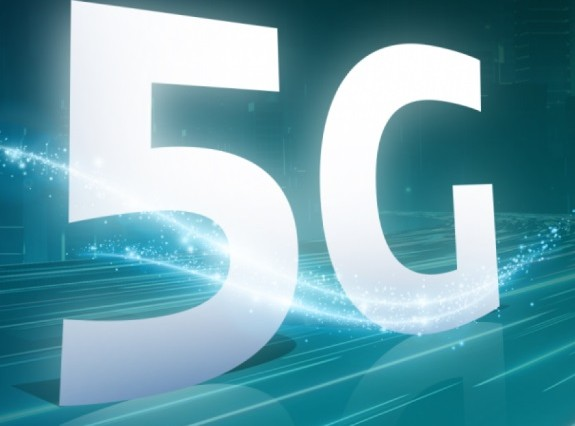 移动高质量推进 NB-IoT 与 4G、5G 等...