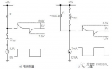 如何低成测量电路