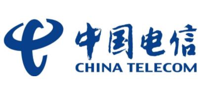 中国电信新一轮改革之路正式开启,面向5G赋能百行...