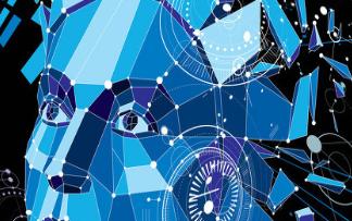 人工智能对算力的需求分析和预测