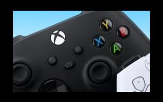 什么时候才能终于可以使用全新的PlayStation 5或Xbox Series X?