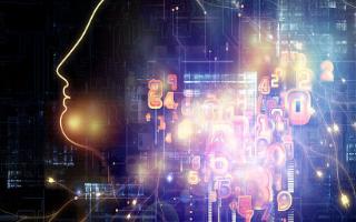 AI应对未来可能的疫情有什么作用