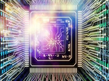 三星開發全新設計的3nm工藝晶體管