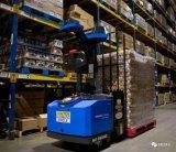 Seegrid公司宣布收购激光雷达供应商Box ...