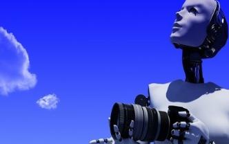 谁最终将主导人工智能芯片的市场?