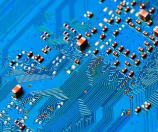 半導體產業未來發展趨勢值得關注