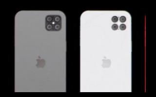 三种型号的苹果手机的终结:iPhone 11 Pro和Pro Max,以及iPhone XR