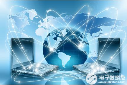物联网技术将如何颠覆自动化系统规则?