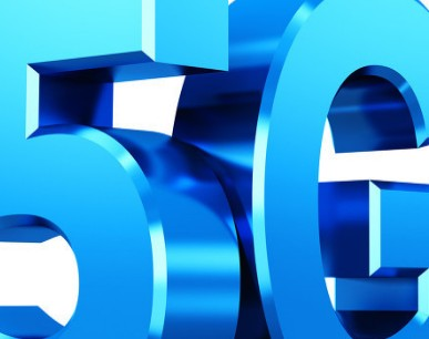 微软成为一家真正的5G核心网供应商?