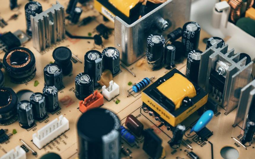 原材料成本上涨!晶振厂商宣布涨价15%以上!