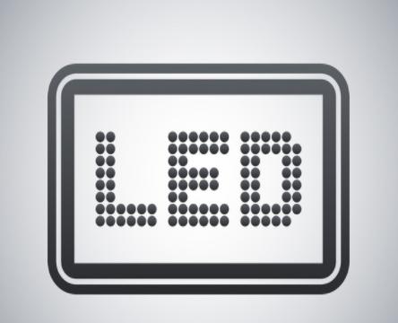 为什么OLED电视在短期内很难取代LCD电视?