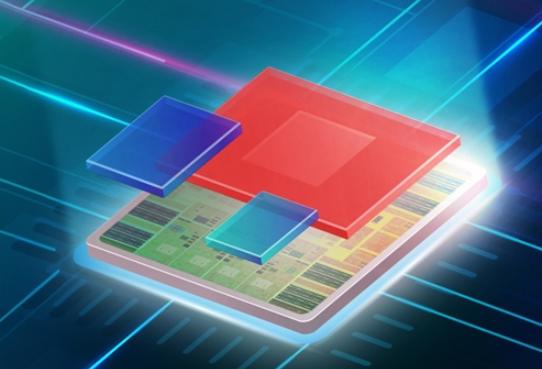 ARM宣布:2022年ARM的Cortex大核C...