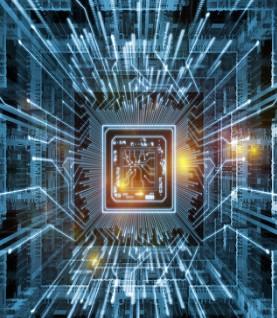 預測:2025年采用RISC-V架構的芯片數量將...