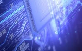 AI芯片明星企业——知存科技