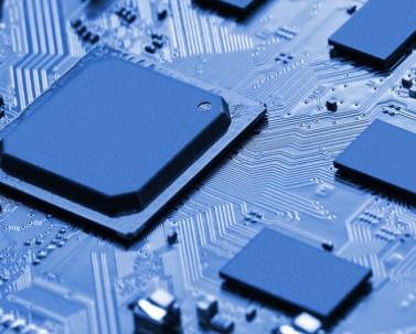 新应用的出现将推动碳化硅电力电子器件市场的发展
