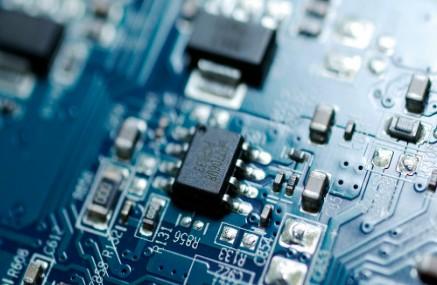 传感器产业发展现状分析