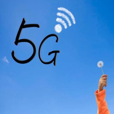 """""""服役""""20年的3G网络正在逐步退出历史舞台"""
