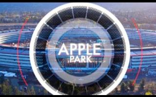 苹果公司首家市值达到20亿美元的公司
