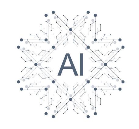 AI在2021年的商业战略及应对疫情等方面将发挥什么作用?