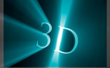 LCD液晶显示屏的极限工作温度详细介绍