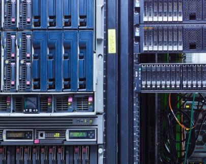 第三季度服务器DRAM产品的价格将下跌15%