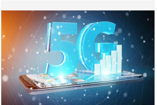 目前中国互联网络全国行政村通光纤和通4G比例均已经超过98%?