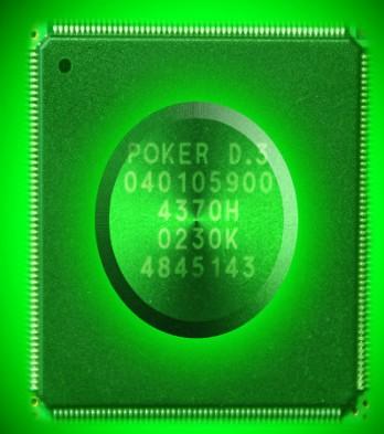 我們如何使用專利互連來設計eFPGA?