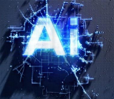 什么是人工智能领导者?