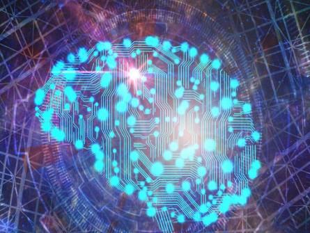 人工智能的未来会是什么?