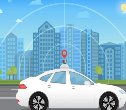 5G在汽车世界的背景下有什么特别之处?