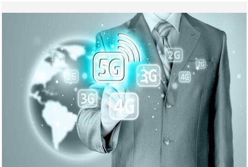 中國電信更重視5G和DICT所帶來的新機遇并提升數字化營銷能力