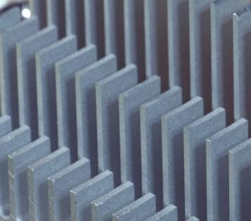 安防芯片供应市场格局将重塑?