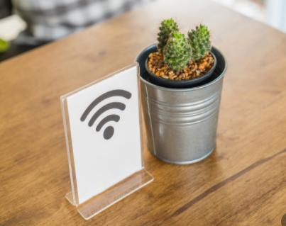 中國電信科普:不用Wi-Fi或沒有WiFi時最好關閉省電