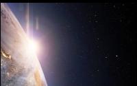 银河航天载荷AIT研发示范线完成二发星载荷研制