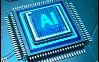 除了公告和宣傳之外,AI真的在發展嗎?