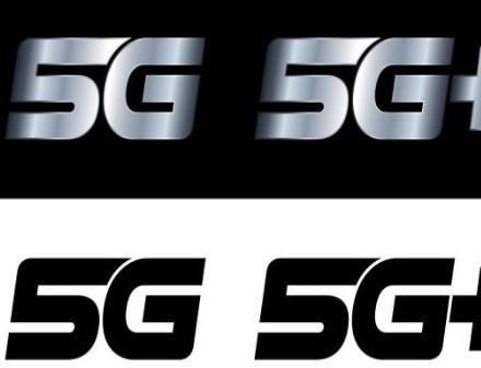 中国移动成功完成8K高清VR直播视频业务新技术验证