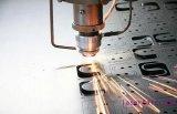 机器视觉在工业上的应用领域