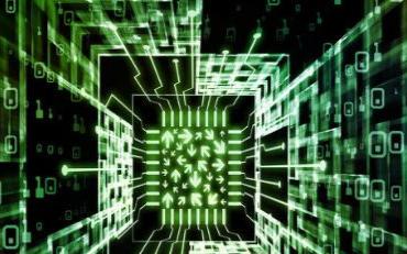 研究机构预计全球CPU今年销售额417亿美元