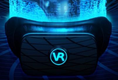 5G+VR大规模普及应用还需再等等