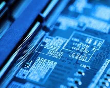 如何提升IC设计产业链水平与完善度