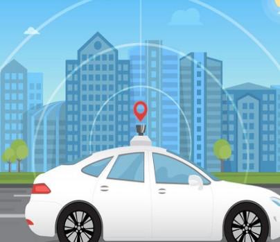 ARM协助英伟达提升自动驾驶汽车安全性
