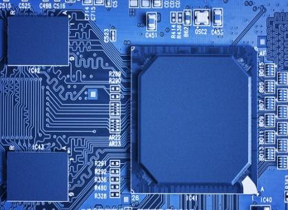 限制有機場效應晶體管性能提升和量產的原因是什么?