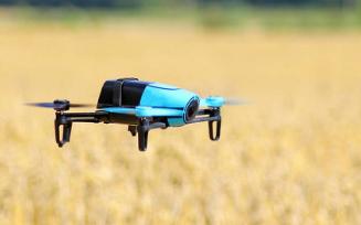 美国断供华为芯片后又将对无人机下手?