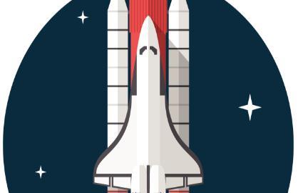 """我国科学家正进行""""更柔软""""航天飞行器相关研究"""