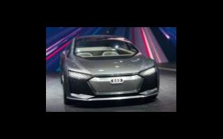 希望到2025年实现L4自动驾驶技术