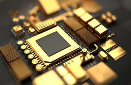 FPGA都經歷哪三個大時代?