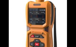 影响氧气分析仪测定的原因有哪些,该如何应用解决
