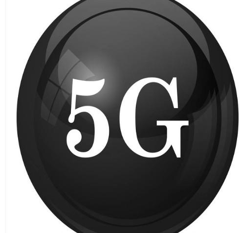 """红星医院完成""""5G+智慧医疗""""系统新疆首个远程超声机器人调试"""